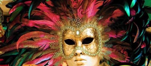 Carnival masterclass